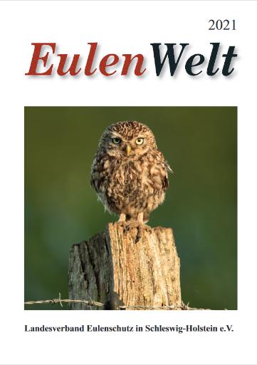 Eulenwelt2021