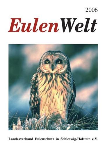 EulenWelt2006