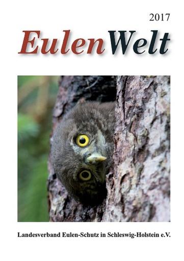 EulenWelt2017