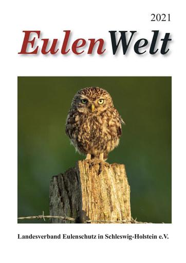 Eulenwelt2020