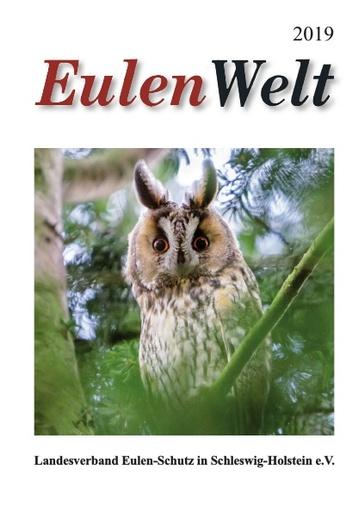 EulenWelt2019