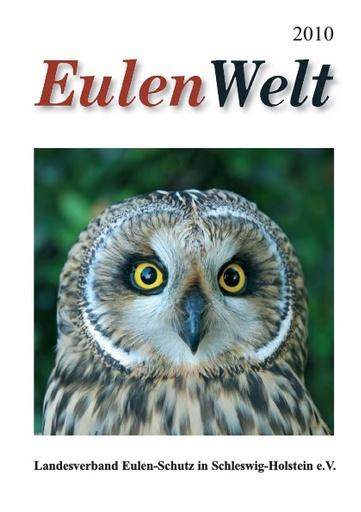 EulenWelt2010