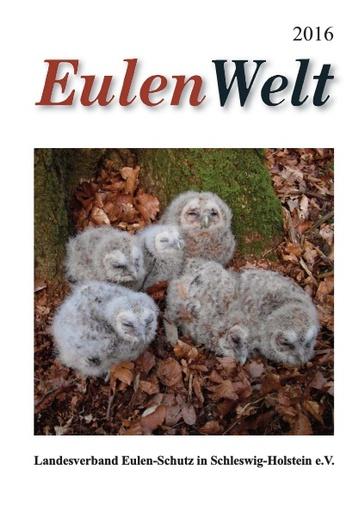 EulenWelt2016