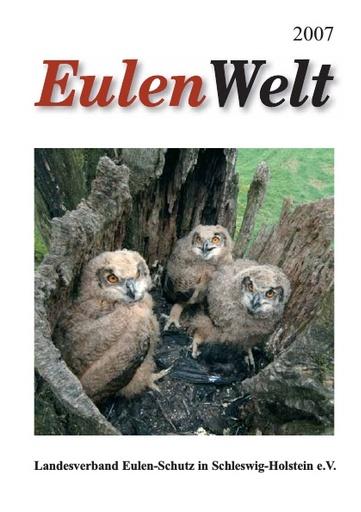 EulenWelt2007