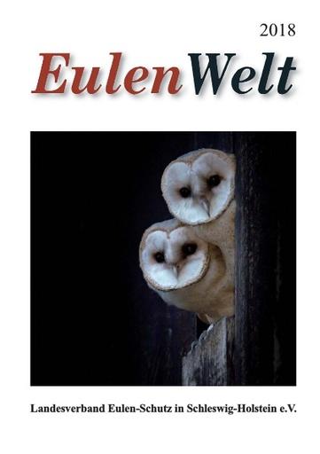 EulenWelt2018