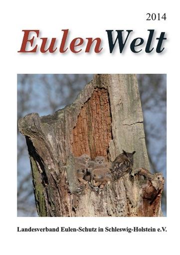 EulenWelt2014