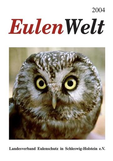 EulenWelt2004