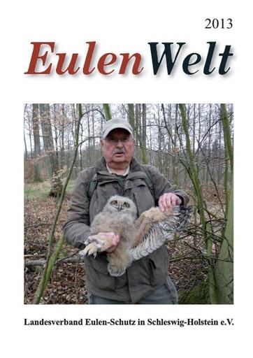 EulenWelt2013