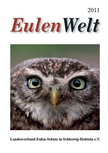 EulenWelt2011