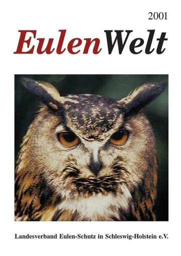 EulenWelt2001