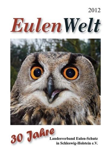 EulenWelt2012