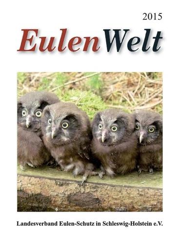 EulenWelt2015