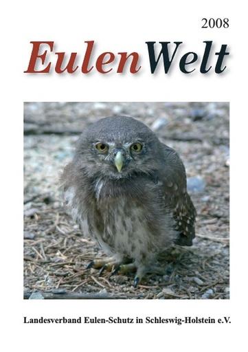 EulenWelt2008