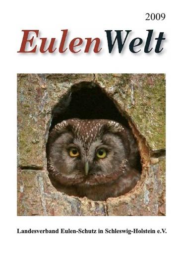EulenWelt2009