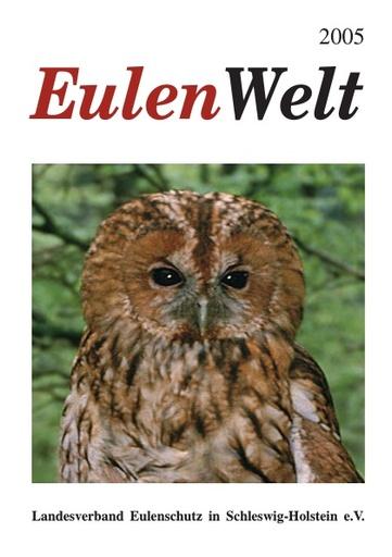 EulenWelt2005