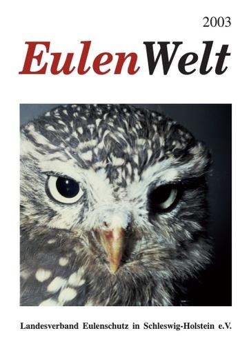 EulenWelt2003